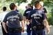 Tíz migránst tartóztattak fel a határvédők Illocskánál