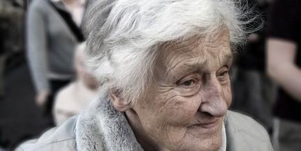 Segítséget kínál a mohácsi önkormányzat az 65 évesnél idősebb rászorulók részére