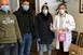 Mohácsi vállalkozók kérik adományozásra társaikat a kórház és a mentőállomás javára