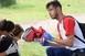 Mohácsi fiatalember, Polyák András munkáját ismerte el a Magyar Ifjúsági Vöröskereszt