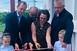 Átadták a teljesen felújított babarci óvodát, 50 gyermek második otthona lehet