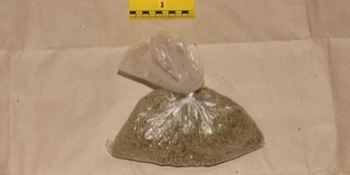 Véméndi fiatalnál találtak egy rakat drogot Pécsett
