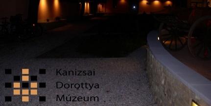 Játékra invitál a Kanizsai Dorottya Múzeum