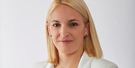Szekó Zsófia: nem vagyok, nem is leszek politikus, édesapám munkájának befejezését szeretném segíteni