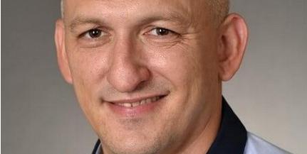 Elhatárolódott Csorbai Ferenctől, kilépett az MSZP-ből Király András, a párt mohácsi elnöke
