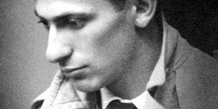 Emléktáblát avatnak Mohácson Radnóti Miklós tiszteletére