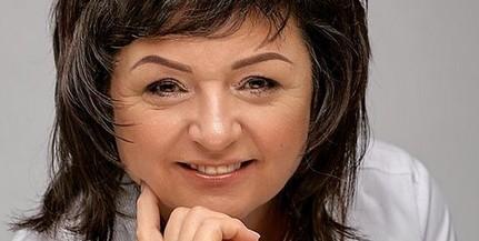 Helyreállt a rend: ismét dr. Kovács Mirella Mohács jegyzője, már meg is kezdte a munkát