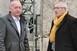 Mohács 500: a Miniszterelnökség képviselőinek is bemutatták a tervezett fejlesztéseket
