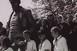 Harmincegy éve szabadult meg Mohács Lenin szobrától, 16 évvel felavatása után - Videó!