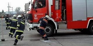 A magas gázkoncentráció miatt lettek rosszul Szederkényben