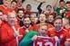 Elképesztő sorozatban a Mohácsi TE 1888 focistái: bárki jött is szembe, azt megverték