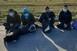 Megint Udvarnál kaptak el migránsokat a határvédők