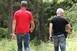 Elrabolt két mohácsi férfi egy himesházait, mindhárman bajba kerültek