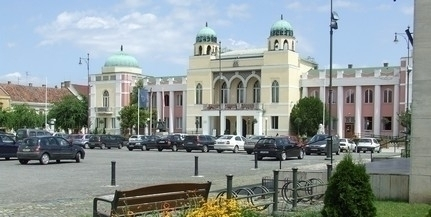 Április 19-ig továbbra is zárva a városháza, szünetel a személyes ügyfélfogadás