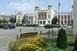 Hétfőtől nyitva a városháza, újraindul a személyes ügyintézés a hivatalban