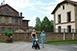 Selyemgyári capriccio: anno a város pénzéből építették fel a legendássá vált üzemet
