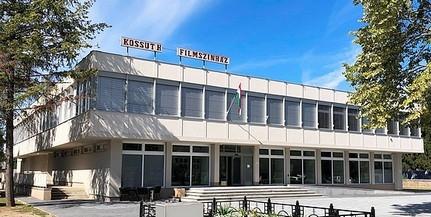 Újra nyit a Mohácsi Kossuth Teátrum - Kossuth Filmszínház, várják a közönséget