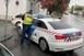 Egy idős asszonyt elütöttek, egy kerékpárost elsodort egy teherautó Mohácson