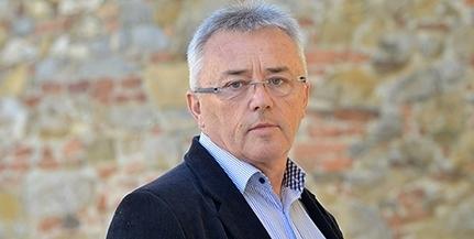 Hargitai János Sombereken: eddig soha nem látott források jutnak a magyar vidéknek
