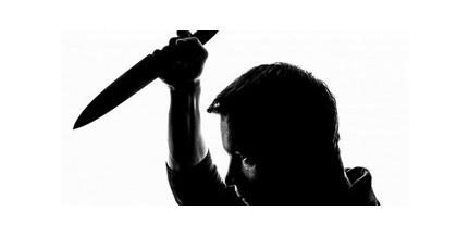 Részegen megszúrkálta egy mohácsi férfi a feleségét - Lezárták a nyomozást