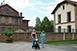 Ma nyitják meg az új mohácsi ékszerdobozt, a Selyemgyár Kulturális Negyedet