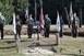 A csata ötszázadik évfordulójára a Mohácsi Nemzeti Emlékhely teljes megújítását tervezik