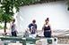 Ismét kinyit Mohácson a kertmozi, musical, koncert és filmek is várják a közönséget