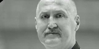 A legendás kézilabdázó és edző, Füzesi Ferenc emlékére szerveztek tornát