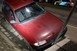 Autót lopott egy fiatal Mohácson, össze is törte
