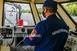 Holtan találtak rá az eltűnt mohácsi horgászra Dunaszekcső térségében