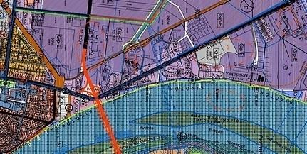 Újabb lépés a mohácsi Duna-híd felé: megvalósíthatósági tanulmány készülhet