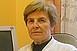 Dr. Magos Mária: a legszebb dolog azt látni, hogy valaki visszailleszkedett