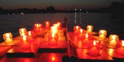 Várják a csónaktulajdonosok jelentkezését a jánoskázásra