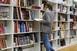 Már a nyári nyitva tartás szerint kereshető fel a könyvtár