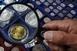 Kincsek lapulnak a mohácsi Grünfelder Lőrinc gyűjteményében, majd' minden országból van érméje