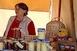 Egy igazán édes nap: szombaton minden a mézről szól Himesházán