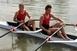 Az ünnepi hétvégén tartják meg az evezősök hagyományos versenyét, a Duna Kupát Mohácson