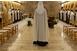 Sára nővér vallomása: ivott, bulizott, mígnem eltalált Istenhez és a magyarszéki kolostorba