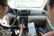 Mohácsot is beveszik az autóversenyzők: georallye-t rendeznek hétvégén a környéken
