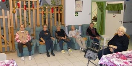 Meghatározták, mennyi belépési hozzájárulást kell fizetni az idősek otthonában
