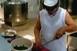 Önkormányzati hozzájárulással újul meg a Pándy Kálmán Otthon konyhája