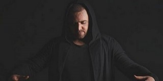Bahlzack, azaz Koleszár Ákos lett az év zenei producere 2016-ban - Videó!