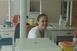 Kézisből lett biológus: Kovács Antonietta az autoimmun betegségekre keresi a gyógymódot