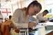 Ösztöndíjra pályázhatnak hátrányos helyzetű, mohácsi diákok
