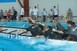 Sárkányhajókban viaskodhatnak: buliversenyre várják a kajak-kenu kedvelőit