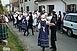 Emmausz-járás: a bólyi pincék mellett a mohácsi szőlőhegy is benépesül hétfőn