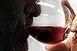 Mohácson is lehet nevezni a hegyközségi borversenyre