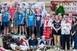 Mohácsi sikerek is születtek a városban rendezett asztalitenisz utánpótlás országos bajnokságon