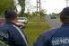Több az ittas vezető, ezért fokozzák az autósok ellenőrzését Mohácson és környékén
