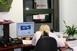 Kedvezményesen bérelhet irodát Pécs belvárosában